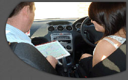 DriveAlex - Driving School in Corby